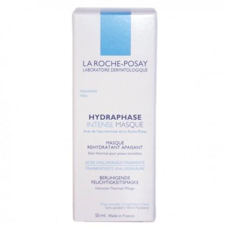 choisir véritable en gros achat spécial Pour peau Sensible ; Sans Paraben 50ml, Masque rehydratant apaisant